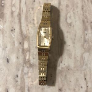 Pulsar | Women's Watch | Good Condition |